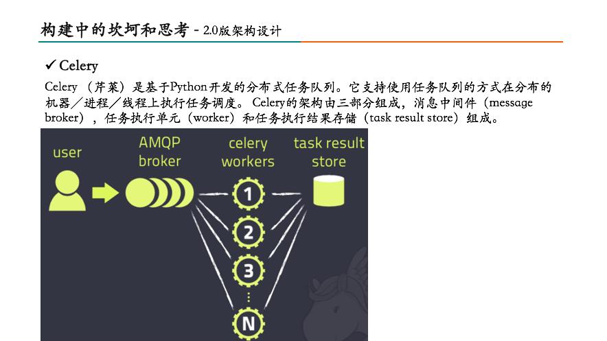 美团数据库运维自动化系统构建之路9