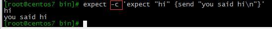 函数及expect14
