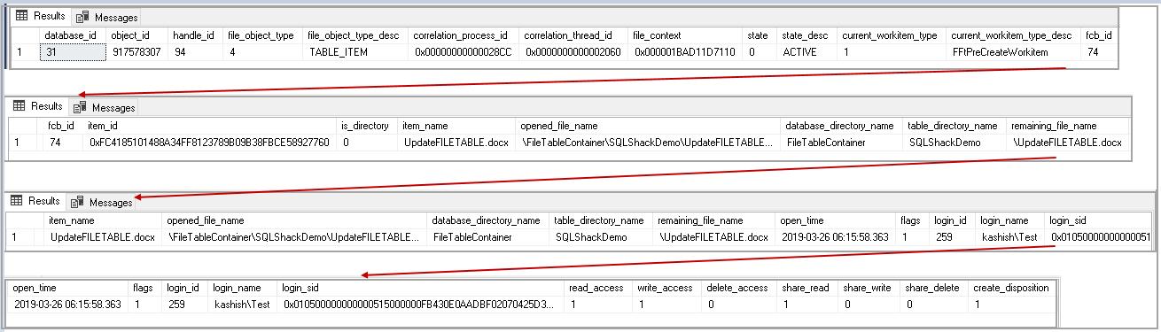 filetable_SQL Server FILETABLE用例15