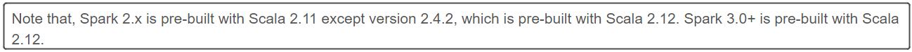 CentOS:安装配置Scala、IDEA1