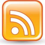 使用jFeed(jQuery)导入RSS feed1