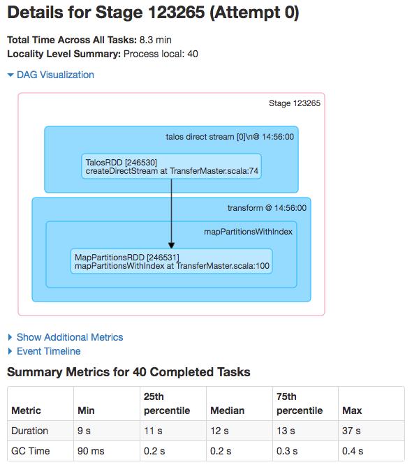 Flink流式计算在节省资源方面的简单分析10
