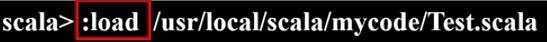 CentOS:安装配置Scala、IDEA4