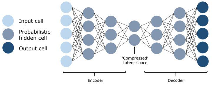 11种主要神经网络结构图解11
