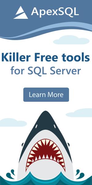 安装SQL Server 201618