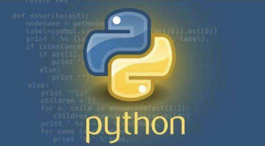 Python零基础福利来了!1