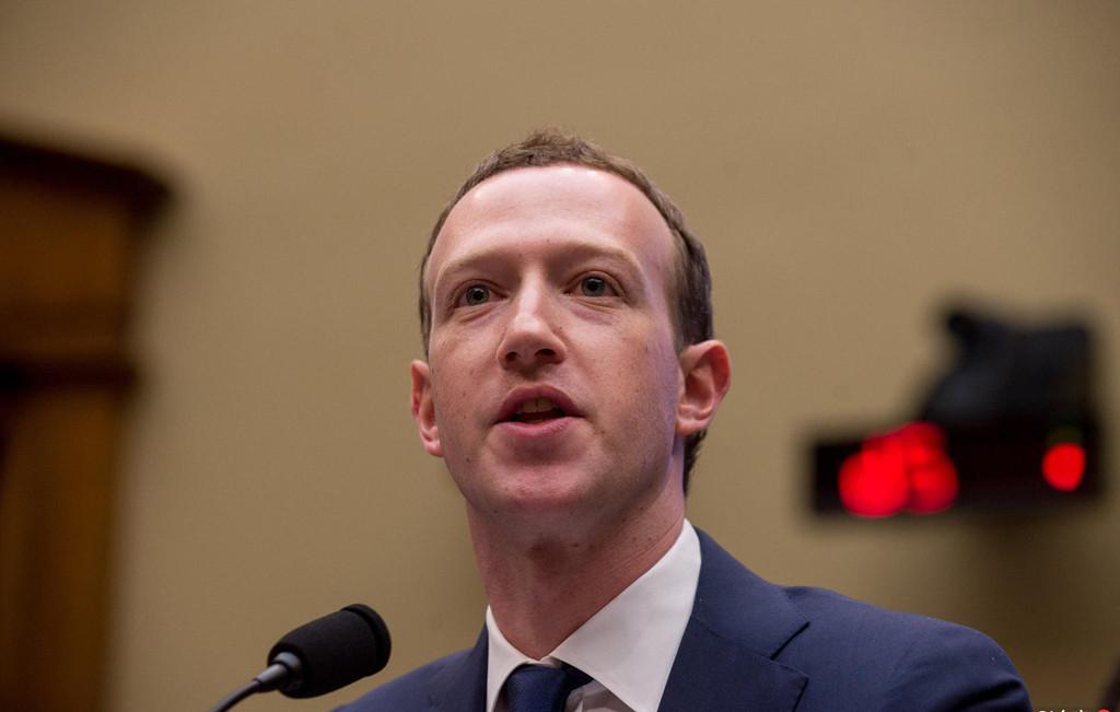 Facebook再现丑闻,约100位应用程序开发人员偷看用户数据2