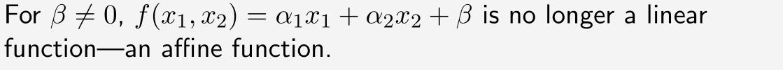 矩阵代数7