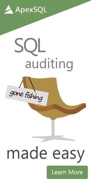 安装SQL Server 201619
