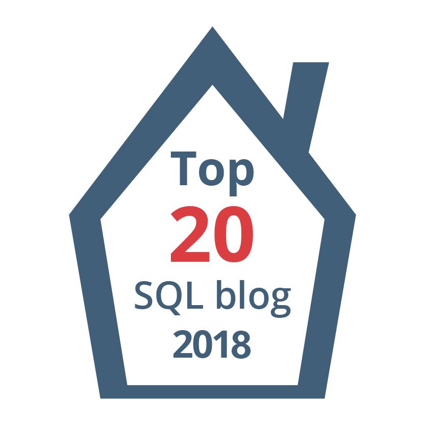 mysql 查询最顶级_2018顶级MySQL博客作者7