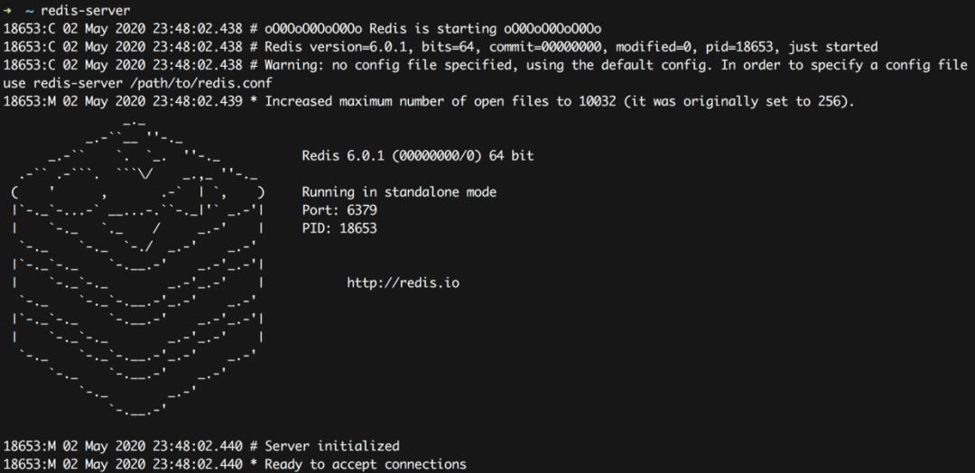 Redis 6.0 除了多线程,别忘了这个牛逼特性!2