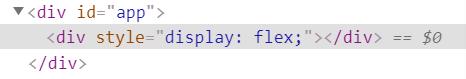 Vue指令篇_v-bind13