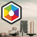 使用Juicebox创建平面设计的相册2