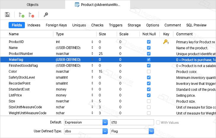 Navicat Premium for Mac(数据库管理工具)15中文版15