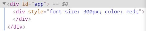 Vue指令篇_v-bind12