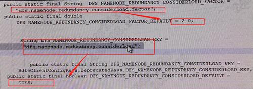 历时两周,将我司的Hadoop2升级到Hadoop3,踩了几个大坑...25