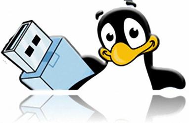 2. linux安装(1)16