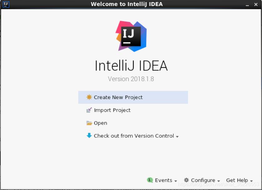 CentOS:安装配置Scala、IDEA6