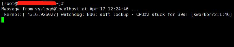 鲲鹏arm64 CentOS7  虚拟机学习21
