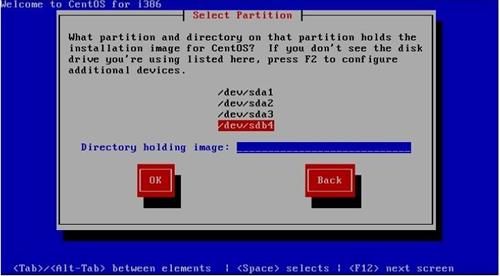 2. linux安装(1)20