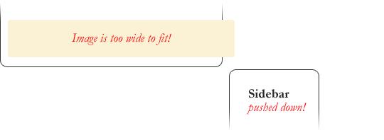 HTML布局四剑客-Flex,Grid,Table,Float14