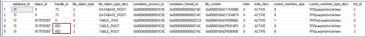 filetable_SQL Server FILETABLE用例17