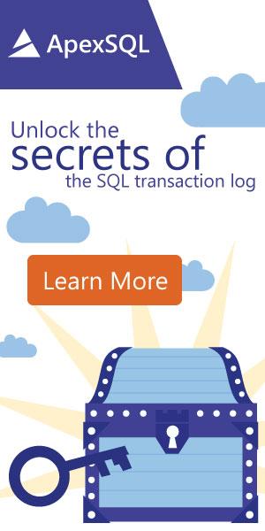 安装SQL Server 20168