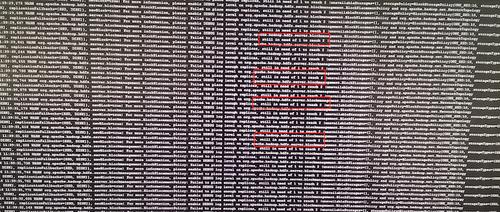 历时两周,将我司的Hadoop2升级到Hadoop3,踩了几个大坑...24