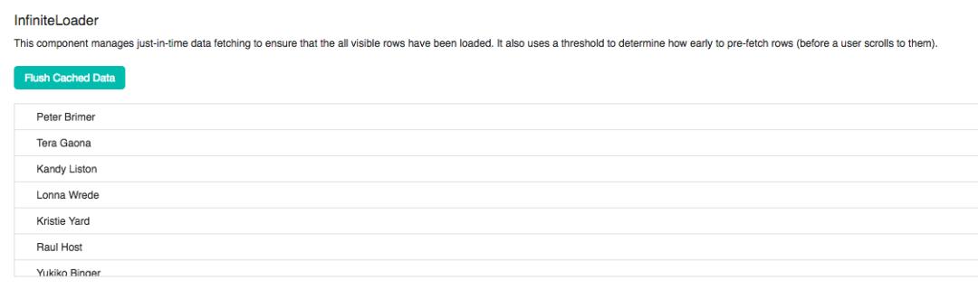 最好的JavaScript数据可视化库都在这里了14